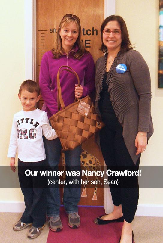 NancyCrawford_Image