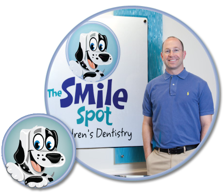 Improving Lives One Smile at a Time