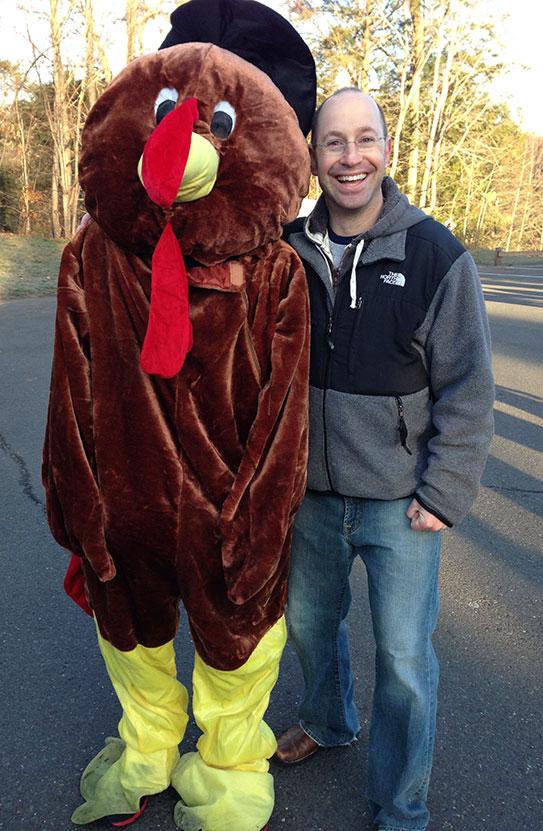 whos_the_turkey