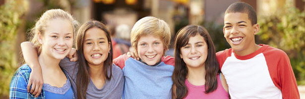 Orthodontic_Consultations