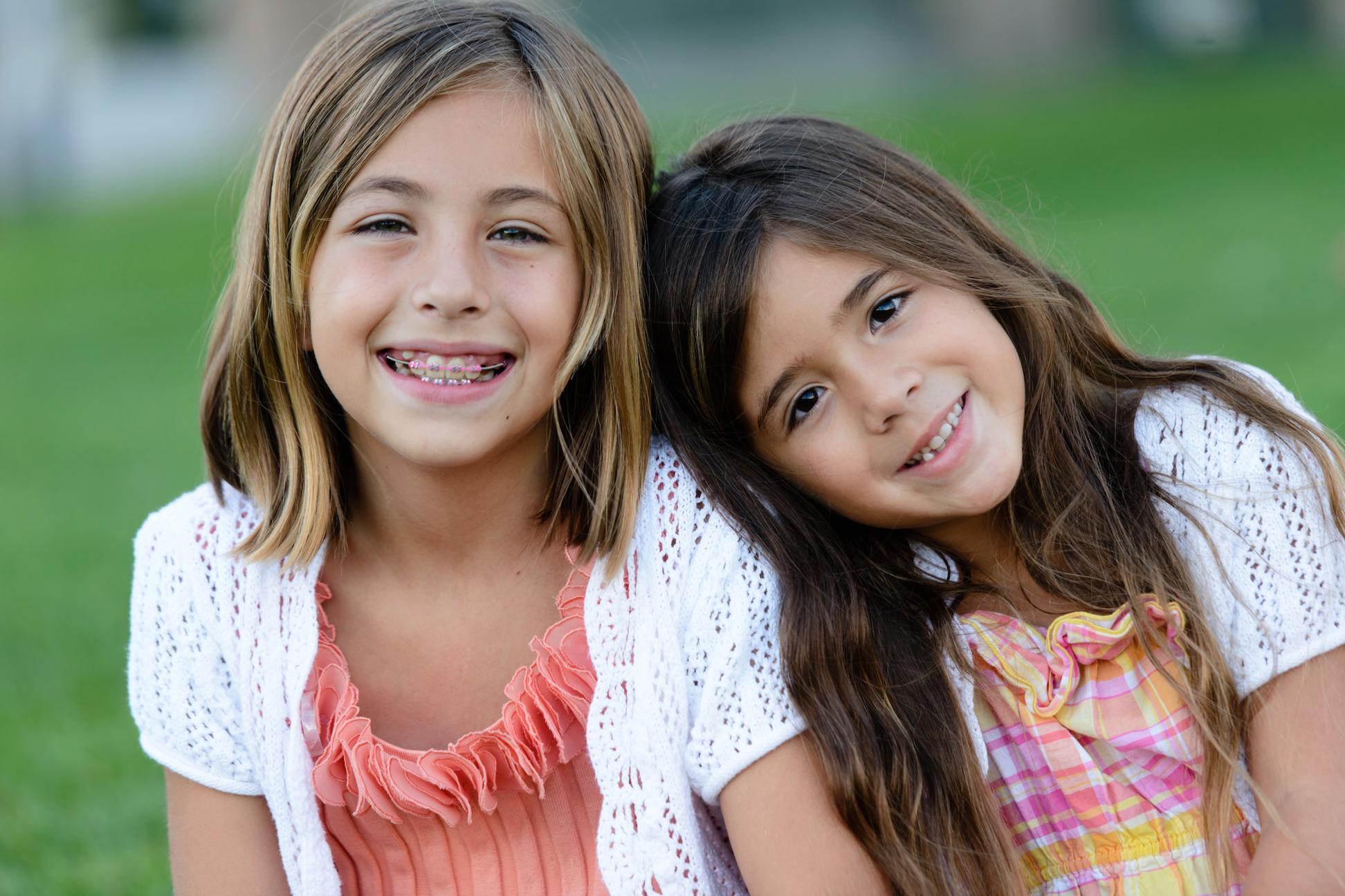 Southbury Kids Orthodontics