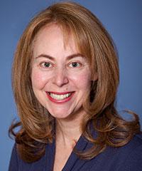 Dr.-Susan-2