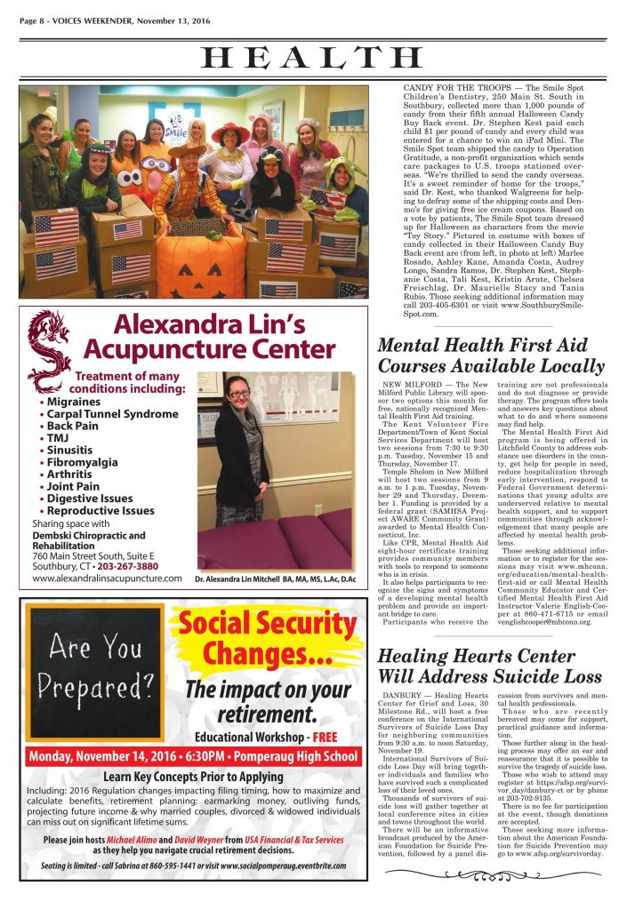 halloween-candy-buy-back-2016-voices-article-min