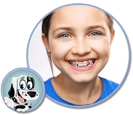 Orthodontics for Kids!
