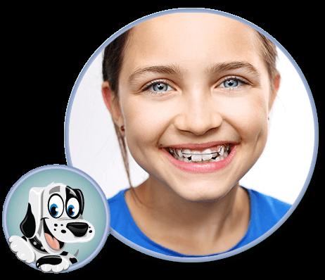 Orthodontics for Kids!